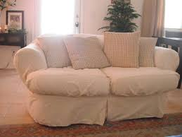 slipcovers for loveseat recliners sofa slipcovers slipcover for couch with recliners