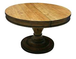 international concepts dining table round pedestal dining table wonderful inch round pedestal dining table inspiring restaurant
