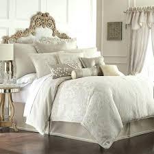 ivory comforter sets king awesome best beige bedding sets ideas on neutral bed sets ivory comforter