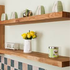 Oak Corner Floating Shelves 100 Oak Corner Shelves Floating Floating Corner Shelves YouTube 40