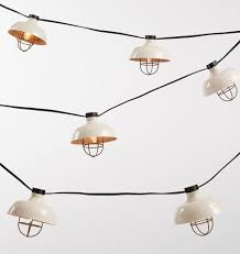 cord lighting. Save 20% On Outdoor Updates Cord Lighting H