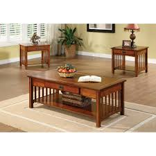 Mission Living Room Furniture Mission Style Living Room Furniture 13 Best Living Room
