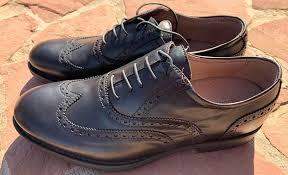 <b>Nero Giardini</b>: история и особенности <b>обуви</b>