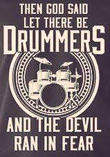 Christian Drummer Quotes Best of KEEP CALM AND PLAY DRUMS KEEP CALM AND CARRY ON Image Generator