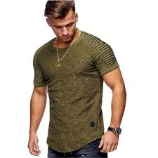 men <b>Bamboo Fiber T</b>-<b>Shirts</b> Men's summer <b>T</b>-<b>Shirts</b> Tops Short ...
