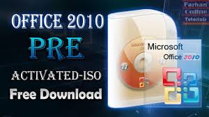 microsoft windows 2010 free download ms office 2010 free download install for free without product keys