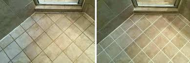 tile sealer reviews tile and grout sealer
