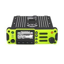 motorola 4000 radio. motorola apx6500 4000 radio
