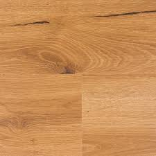 rustic hickory laminate