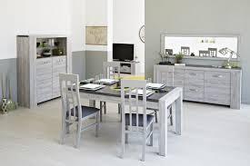 Ensemble Salle Manger Table Bois Massif Index Content Uploads Salon Design  Pas Cher Carree Appartement Decoration Interieure Basse Blanche Verre  Brique ...