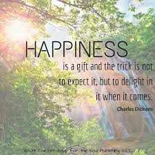 Beautiful Quotes On Happiness Best Of 24 Best Inglés Images On Pinterest Inspire Quotes Thoughts And