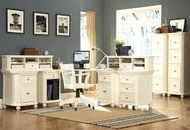 desk stunning modular desk furniture home office hanna 3 piece desk in black or white
