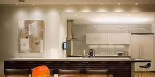 Ambiance Interior Design Set Simple Inspiration Ideas