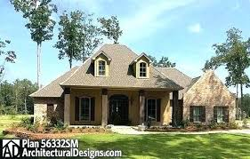 louisiana house plans.  Plans Amazing Louisiana House Plans For South Style Homes Images  Southern Photos 87 With Louisiana House Plans A