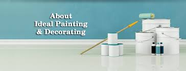 looking for painting companies ideal painting is a leading company in painting and decorating services in langley white rock and surrey