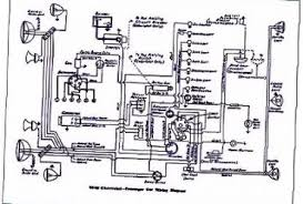 chrysler pacifica ac system diagram wiring diagram for car 2008 town and country heater hose diagram moreover electrical wiring diagrams for cars further 2013 chrysler