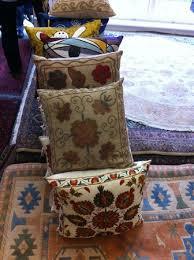 oriental rugs dublin cushions