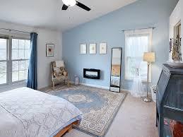 Whittier Drive East Lansing MI For Sale  Homescom - Bedroom furniture lansing mi
