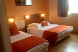 Hotel Nevers Le Magdalena Varennes Vauzelles