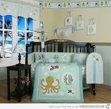 sea animals nursery cute baby boy rooms s89 boy