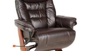 wayfair swivel recliners chair leather and black twist swivel footstool recliner faux armchair chairs wayfair swivel
