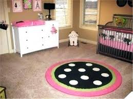 round childrens rugs medium size of coffee rug placement pink best road ikea uk