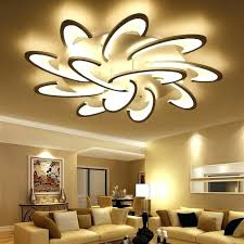 modern led chandelier chandeliers saint exclusive design contemporary