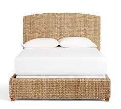 seagrass bedroom furniture.  Furniture Seagrass Bedroom Furniture Arrangement Pictures Inside