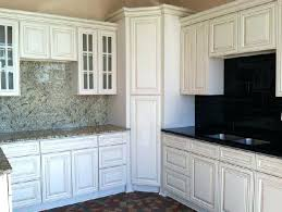 kitchen cabinet doors white tcscluborg