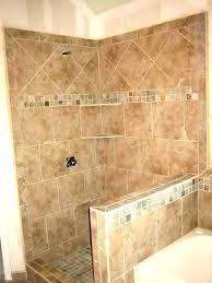 trim around bathtub bathtub moulding tiled floor walls tub and surround molding trim moen bath trim