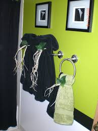 Decorating With Raffia The Best Me Decorating With Towels