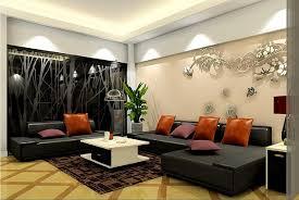 houzz living room furniture. Wonderful Houzz Houzz Living Room Furniture U2013 Dreamsfc With With D