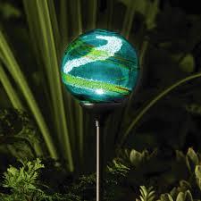exquisite garden solar lights ss