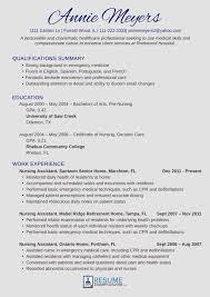 Resume Services Jacksonville Fl Sarahepps Com