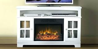 best rated electric fireplace wall mounted electric fireplace reviews fireplaces electric fireplaces ratings electric fireplaces