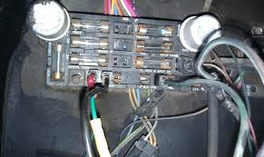 1971 chevy fuse box wiring diagrams schematic 71 chevy truck fuse box wiring diagram data chevy power socket 1971 chevy fuse box