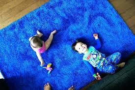 bright blue rug area rugs bright blue area rug love marriage baby nap we area rugs