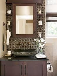 Bathroom vanity design Double Contemporary Sophistication Better Homes And Gardens Single Vanity Design Ideas