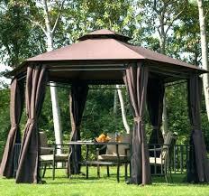 metal gazebo metal gazebo canopy design gazebo canopy gazebo kits contemporary garden treasure gazebo good