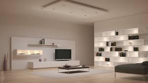 interior lighting design. 30 Creative Led Interior Lighting Designs Lights For Home Design R