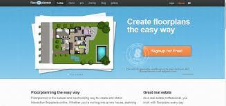 Best 25 Floor Plan Creator Ideas On Pinterest  Free 3d Design Best Free Floor Plan App