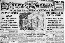 newspaper afcd north carolina newspapers bbc schools newspapers