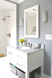 Great Colors For Bathrooms Amusing Best 25 Bathroom Paint Colors Great Bathroom Colors