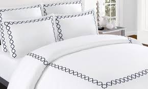 the hotel collection bedding. Plain Hotel How To Create Ambiance With Hotel Collection Bedding Throughout The I