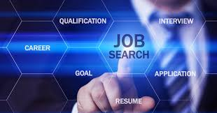 Digital Strategy Consultant B2b The Job Search Portal