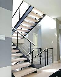 exterior stair design ideas new collection of outdoor stairs design ideas stair deck steps exterior concrete