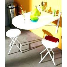 Table De Cuisine Pliante Table Table De Cuisine Pliante Conforama