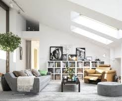 interior house design living room. Contemporary Room Scandinavian Living Room Design Ideas U0026 Inspiration Intended Interior House Design N