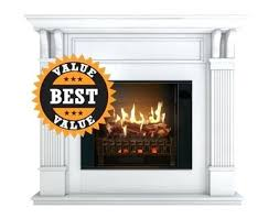 best deals on electric fireplaces magikflame electric fireplaceantel most realistic 2018 electric fireplaces