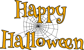 Image result for halloween spider